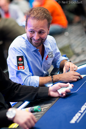 daniel_negreanu_player_of_the_decade